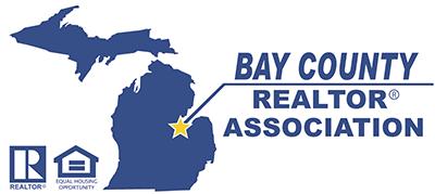 Bay County REALTOR® Association - Bay City Homes